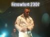 ff2007