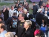 2012_05_17-Jan_W_Ebw_Marinapark-031~2