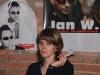 2011_12_30-Jan_W-Wriezen223
